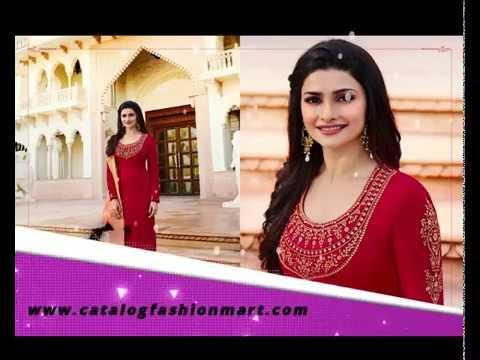 Vinay Fashion Banaras Salwar kameez catalog | 9979770604 | 1540 rate