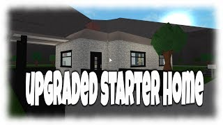how to build a house in roblox 2017