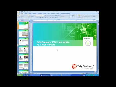 How-To: PowerPoint: Migrating an old PowerPoint deck into a new template