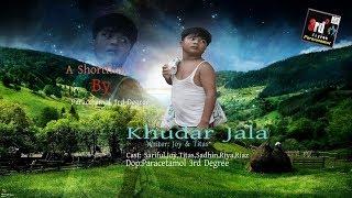 Khudar Jala (Bangla heart Touching Short Flim) | Shariful |Titas |Rough and Tough Entertainment