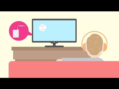 Aluratek Bluetooth Universal Audio Transmitter - Product Spotlight