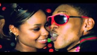 Vybz Kartel - Neva Get A Gal Weh Mi Love So Much HD