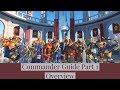 Download  Rise of Civilizations - Complete Commander Guide Part1 Overview MP3,3GP,MP4