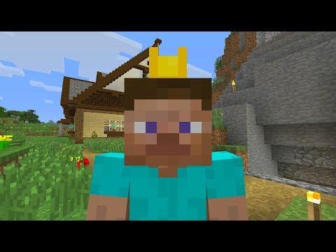 Minecraft Survival Adventures - Lucky Pickaxe [231]