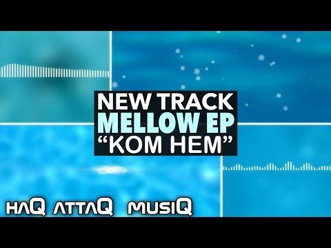 New Track │ Kom hem │ fourth track finished - haQ attaQ