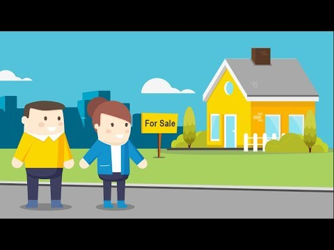 Bad Credit and Buying Your First Home | TransUnion