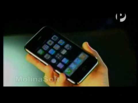 XL Celulares, Samsung, Nokia y el Iphone de Apple