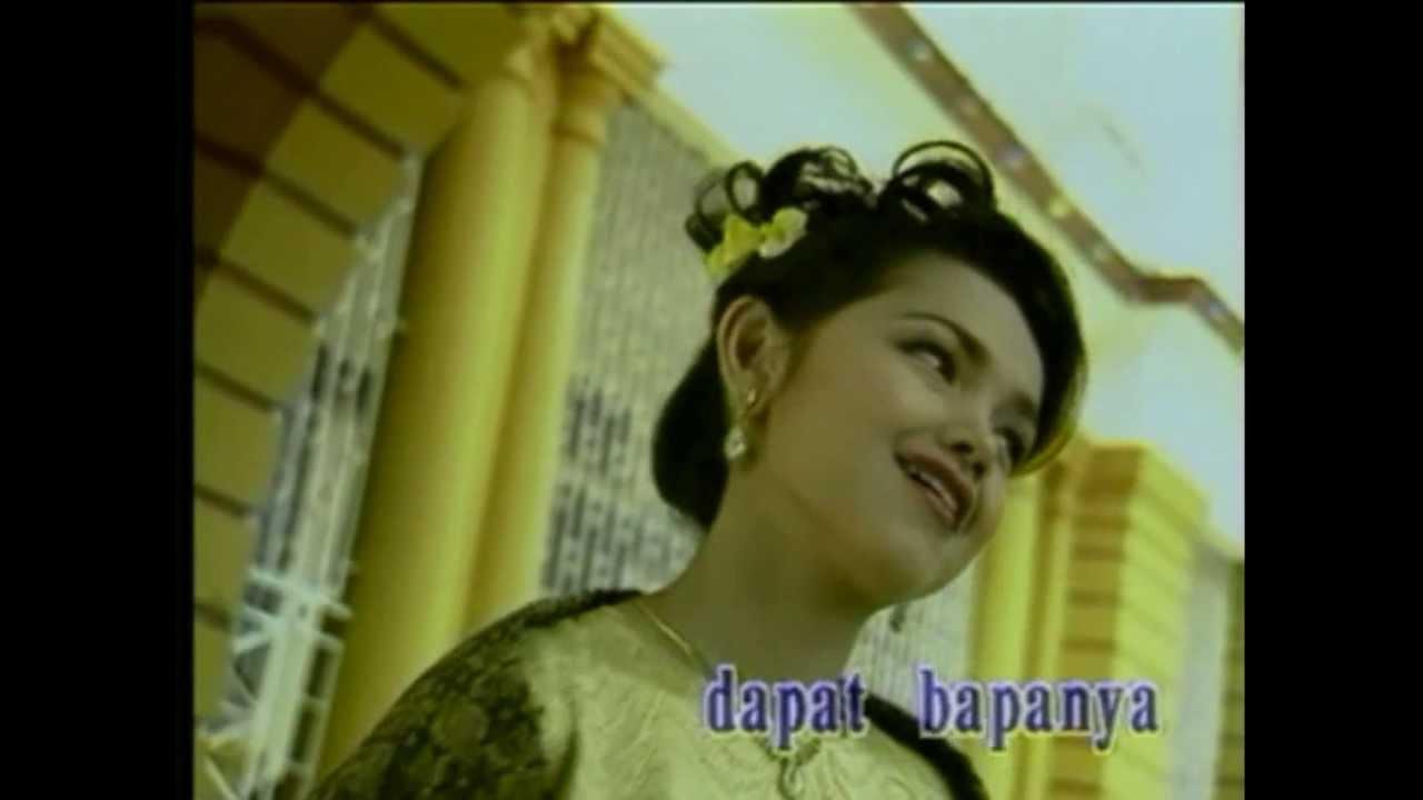 Siti Nurhaliza - Es Lilin