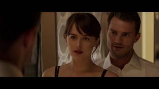 Fifty Shades Darker - Official Trailer Teaser (Universal Pictures) HD
