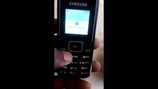 How to remove input password from tecno t350 | Music Jinni