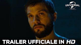 Upgrade - Trailer Ufficiale Italiano