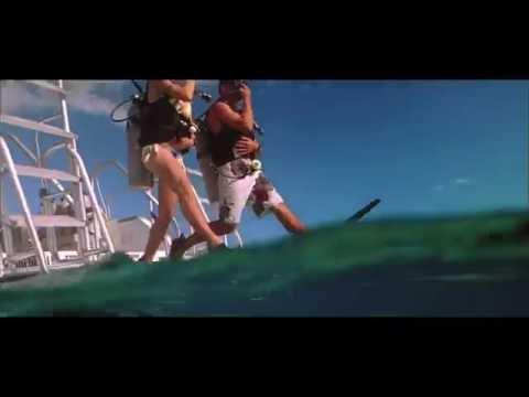 Paradise Beach Hotel - West Bay Beach - Roatan