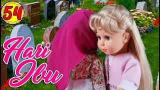 Download  54 Hari Ibu (Mother s Day) - Boneka Walking Doll Cantik ... 4454389d06