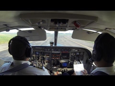Quick Flight - Punta Cana to Samana | Punta Cana Tours