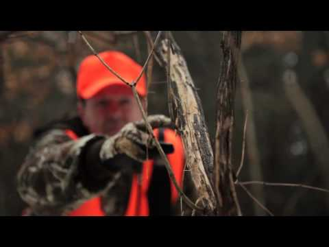 Bass Pro Shops The Hunt - Wii | Xbox 360 - live action TV advert official video game trailer HD