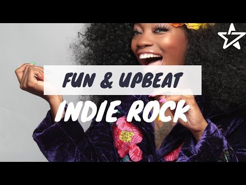 Fun & Upbeat Background Music For Videos & Advertising [Royalty Free - Commercial Use]