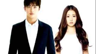 Xu weizhou spotted with his girlfriend