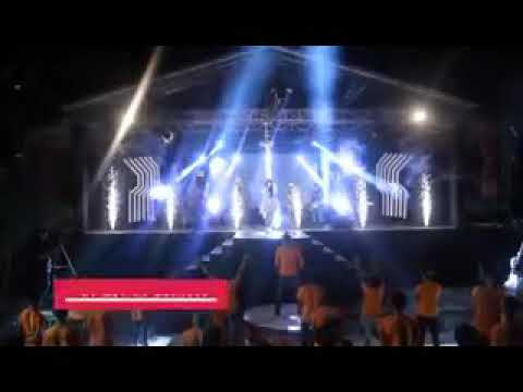Download Via Vallen - Sitik Sitik MP3 Gratis