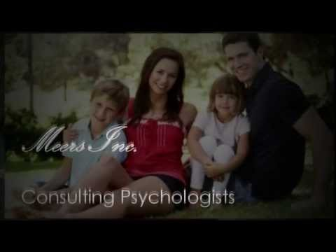 Marriage Counseling Columbus | Columbus Marriage Counseling