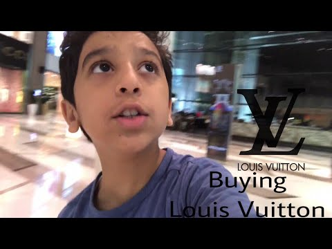 buying Louis Vuitton BAG !!!