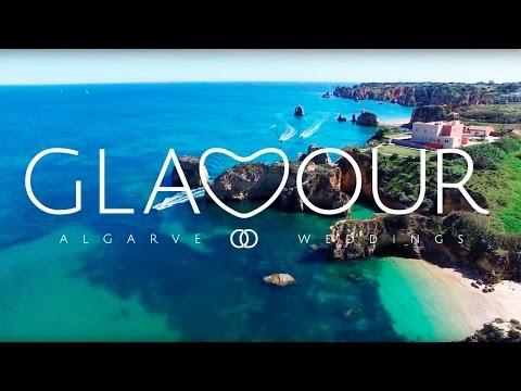 Glamour Weddings Algarve