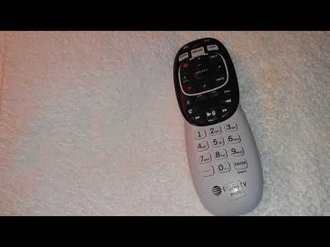 Wet TV Remote?! Don't Panic.
