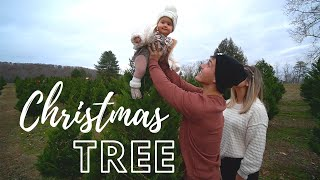 Our FAVORITE Christmas Tradition!!