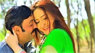 Shahid Khan, Sumbal Khan - Pashto HD film KHANADANI JAWARGAR song Sta Stargo Bala Wakhlam HD 1080p