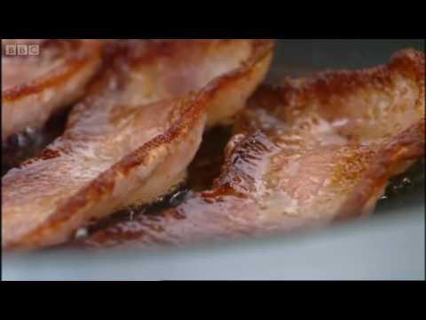 Full English Breakfast Part 1 - Gary Rhodes - BBC