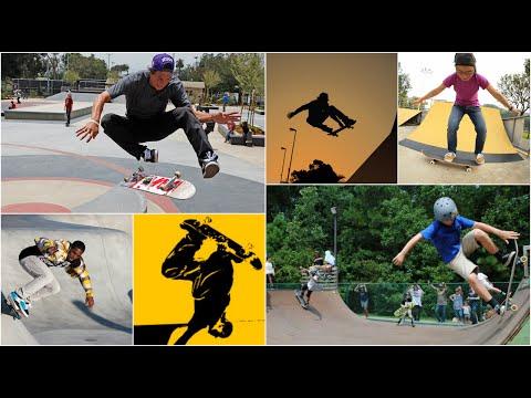 Skatepark Insurance Quotes