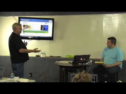 Principles of Persuasion SEO Site Review - SEO Roadmap