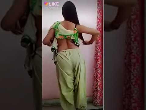 Xxx Mp4 Punjabi Hd Fanny Video 3gp Sex