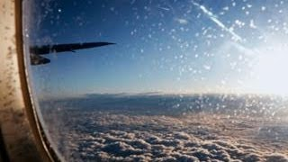 Bored Pilots Fly 150 Miles Off Course