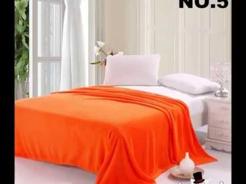 Qwerky Quilts 3D Bedding Blanket Designs