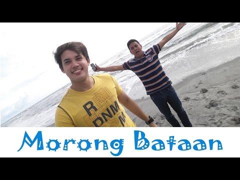 Morong Bataan Philippines - VLOG 2