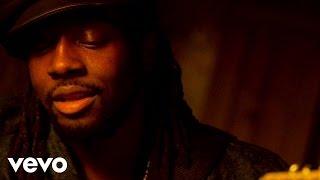 Wyclef Jean Videos