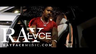 "RayFace  ""Gotta Get It"" (Official Music Video) @RayFaceSMM"
