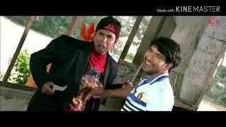 Jigarwala comedy Dinesh Lal Yadav ka