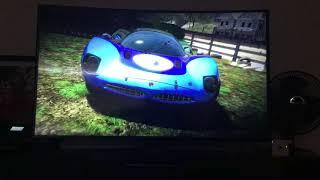Playing burnout paradise car drives pt3