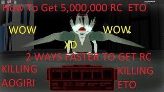 etok3 Videos - 9tube tv