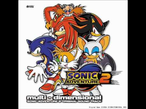 Xxx Mp4 Deep Inside Of Cannon S Core Theme Part 3 From Sonic Adventure 2 3gp Sex