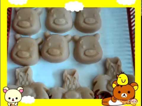 breast milk soap in malaysia