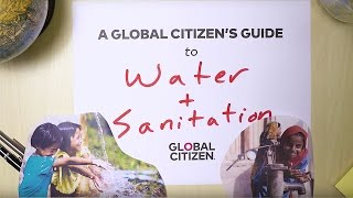 Download Access to Clean Water and Sanitation: A Guide To Global Issues   Global Citizen Video