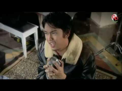 Download Ada Band   Masih sahabatku, kekasihku (GP Publishing) MP3 Gratis