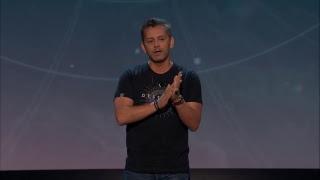 Destiny 2 – Gameplay Avant-première Livestream (FR)