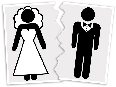If your spouse committed adultery, you are NOT free to marry someone else!