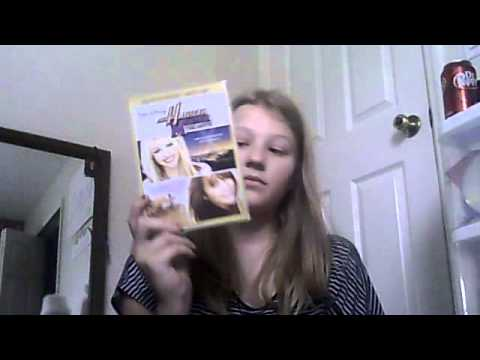 My Disney Dvds and showing codes