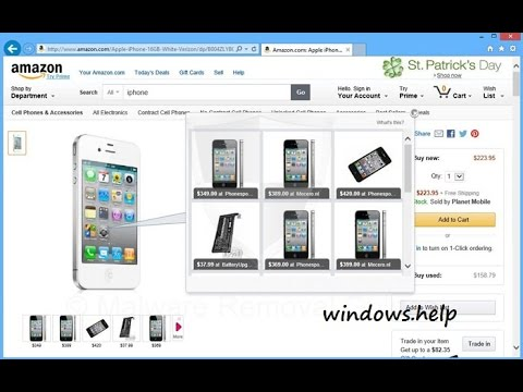 how to remove Remove FineDealSoft Virus Removal Guide in chrome,firefox,explorer
