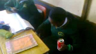 M.m.s class