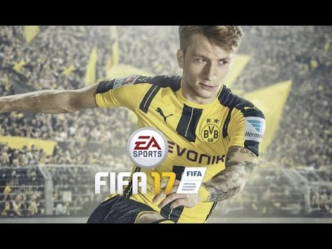 How to download Fifa 17 Xbox 360 free | Full Game